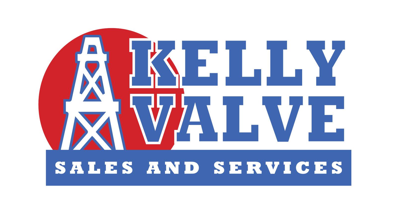 Kelly Valve