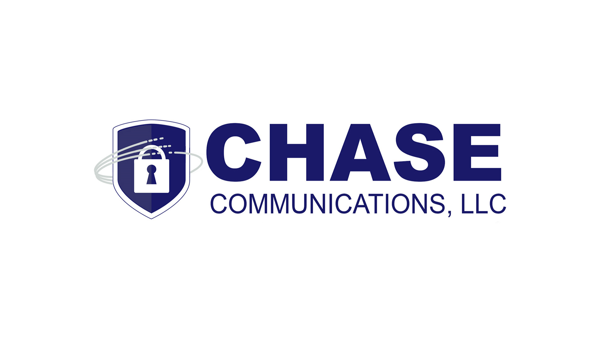 Chase Communications LLC