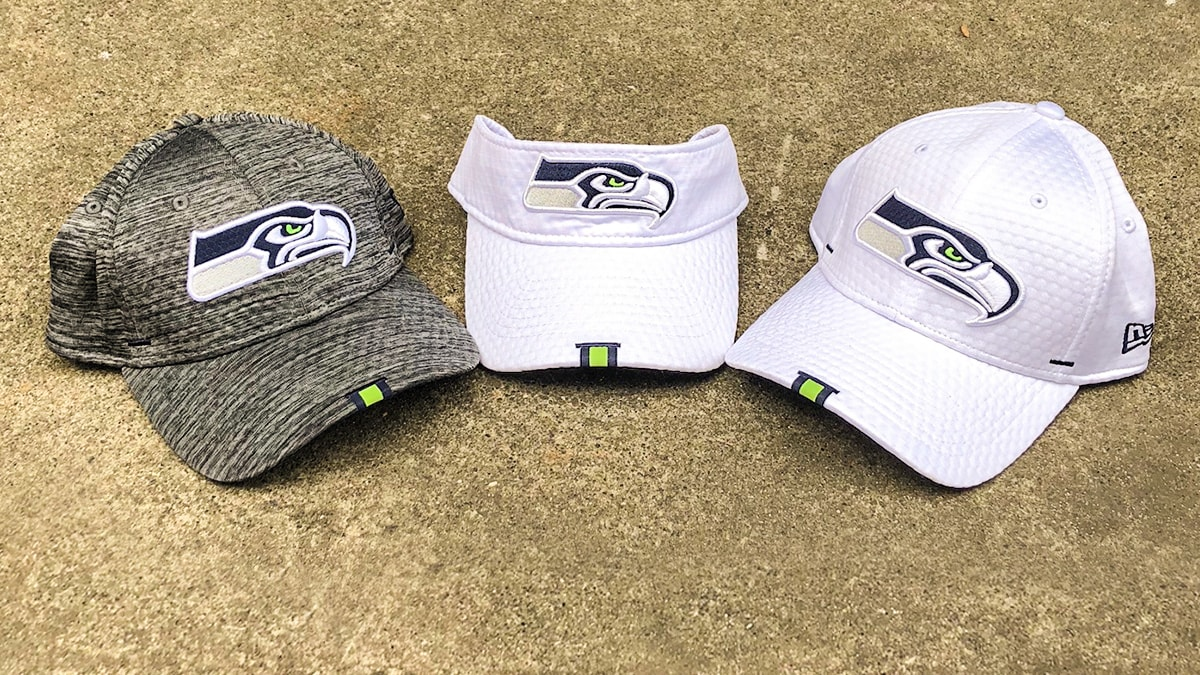 The 2019 Training Collection is here!