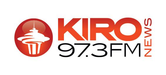 KIRO 97.3 & 710 ESPN Seattle
