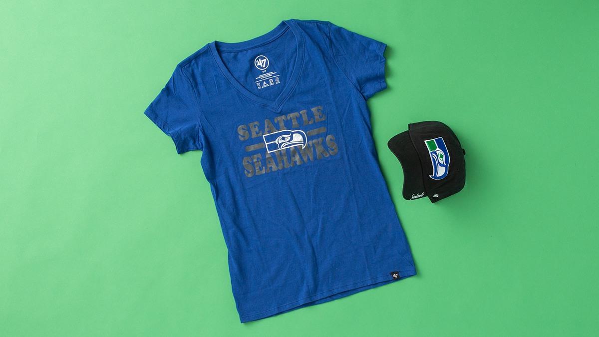 59c745bcf East Germany Retro Football Shirts - Nils Stucki Kieferorthopäde