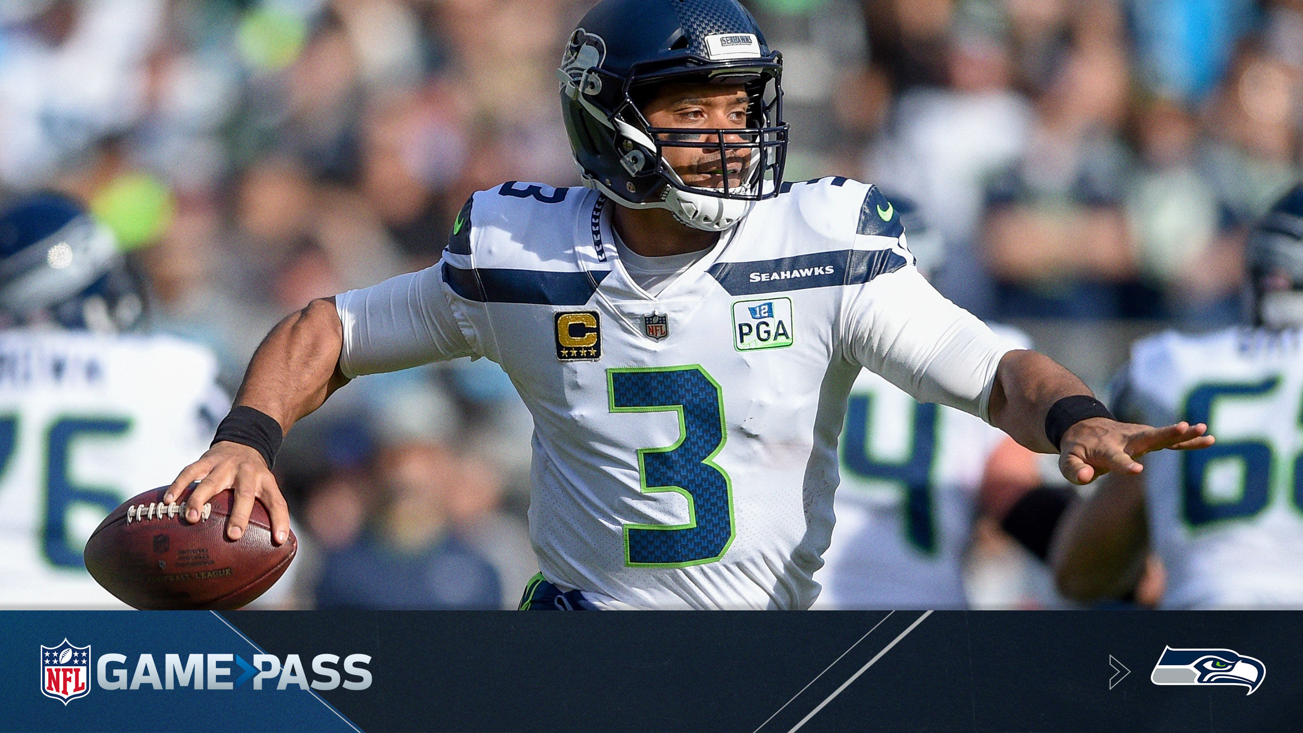 Fantasy Insider: Value Plays & Strong Starts For Week 10