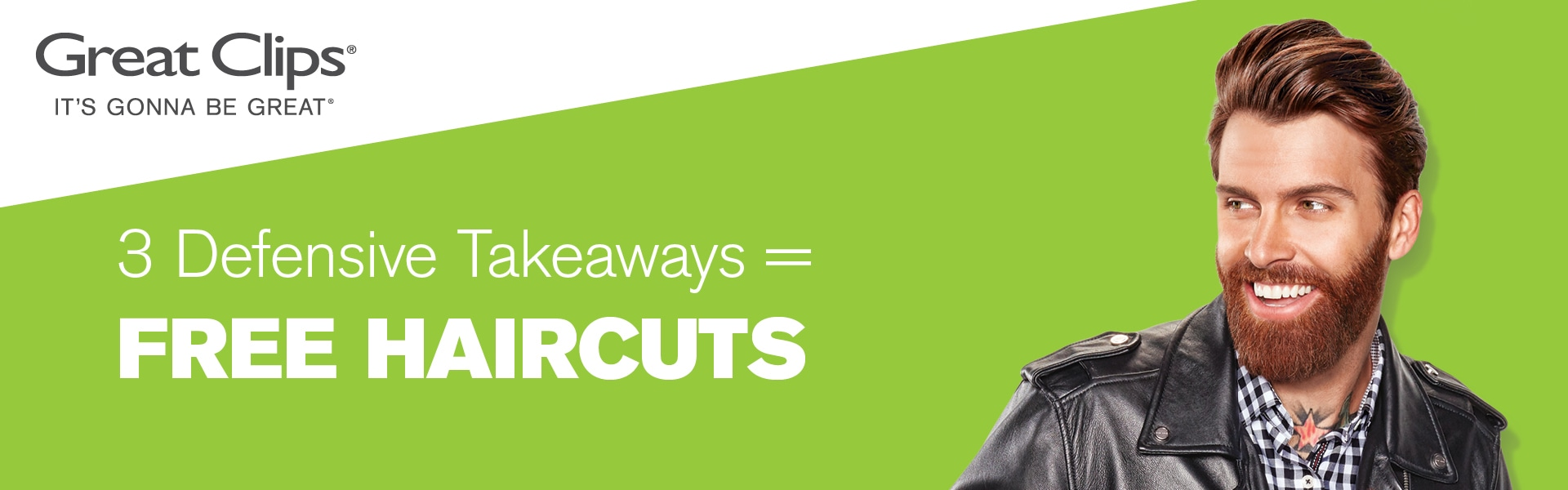 Great Clips Seattle Seahawks Seahawks