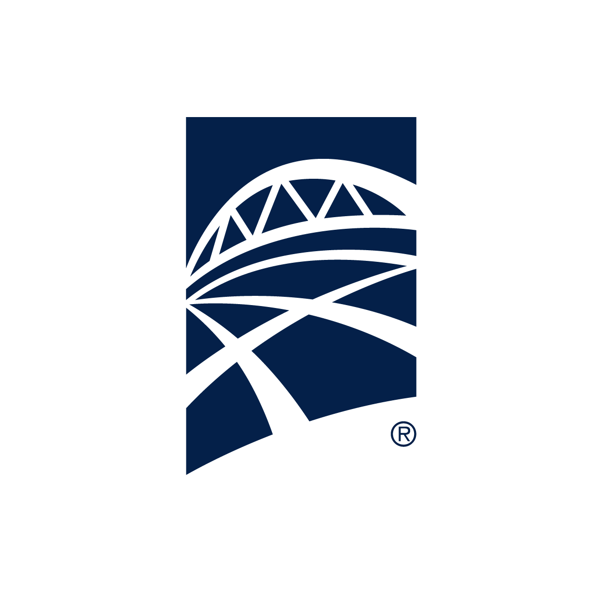 CenturyLink Field Event Priority