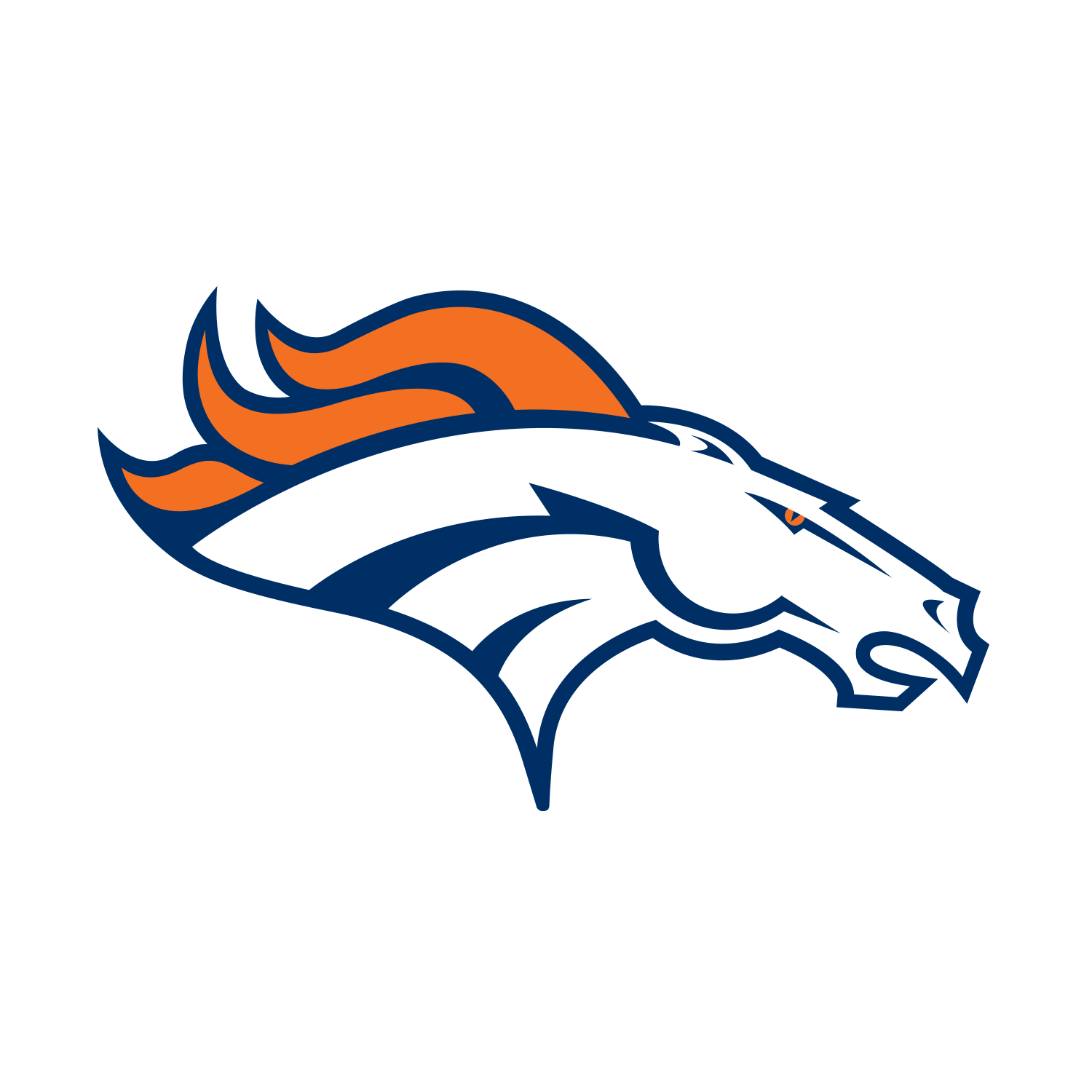 Denver Broncos (Preseason)
