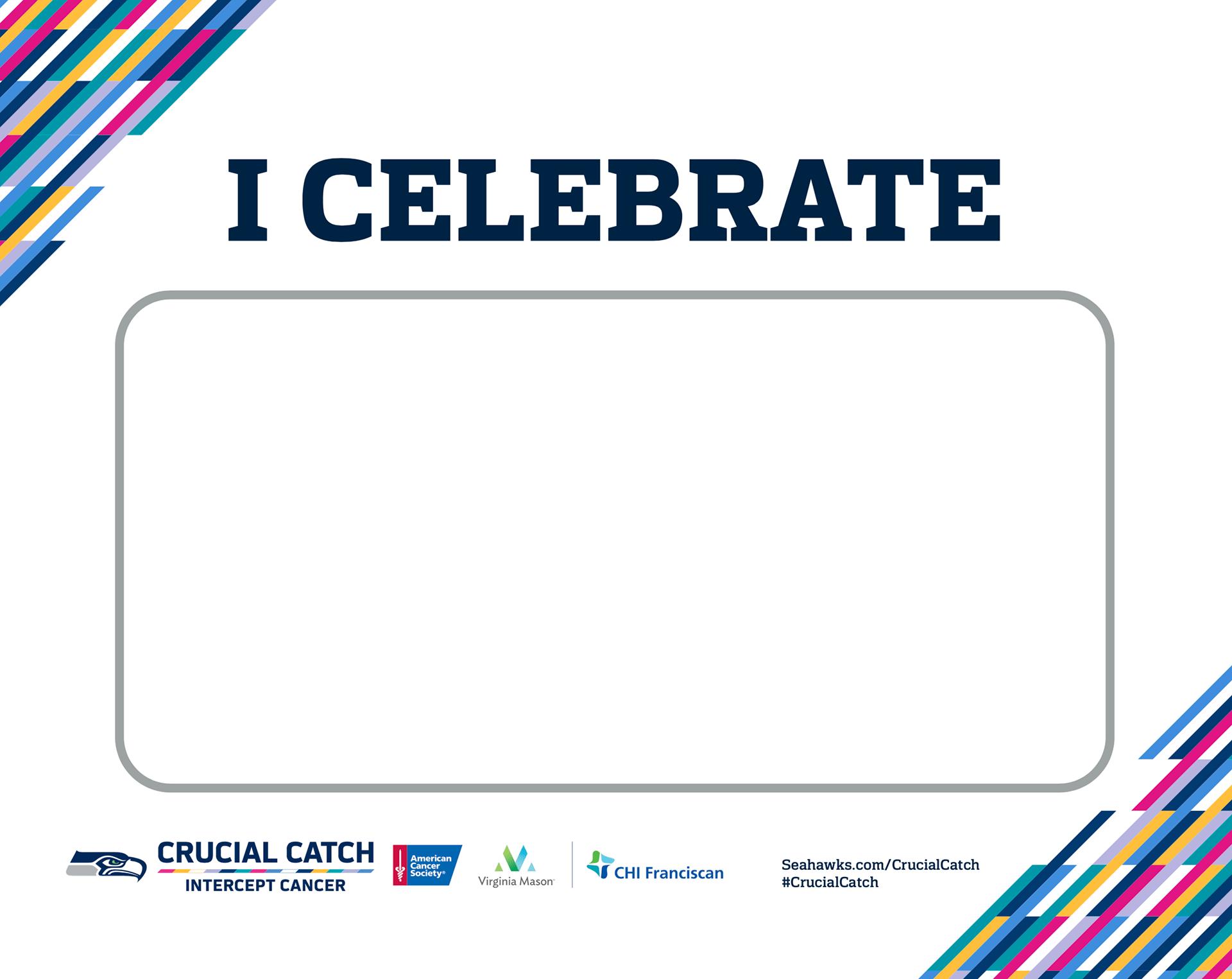"Download ""I Celebrate Card"""