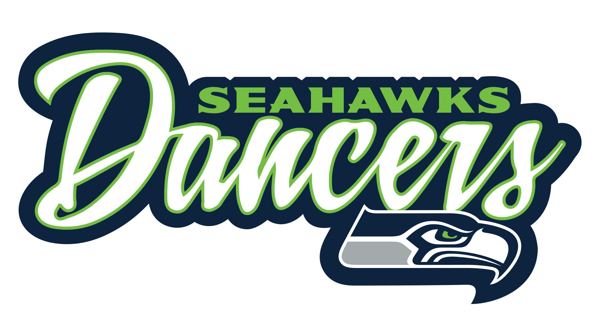 Seahawks Dancers Appearance Request