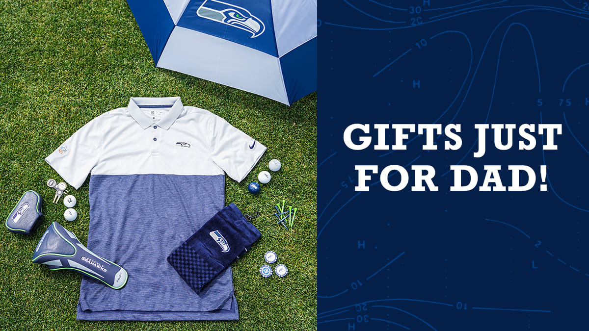 f1f3d9c2892 Seattle Seahawks Pro Shop Locations, Hours, Online Shopping ...