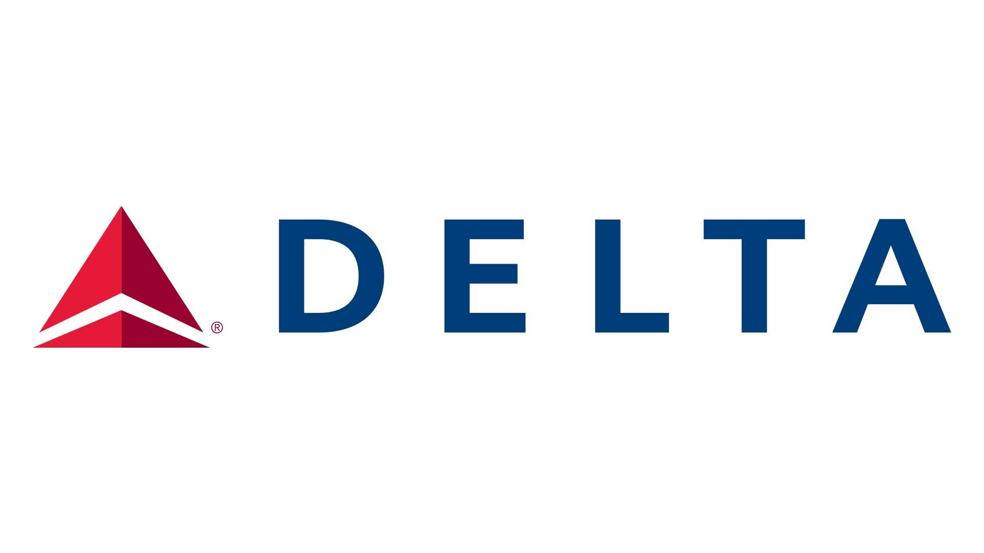 Delta 12status