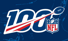 Seattle Seahawks Contests & Promotions | Seattle Seahawks – Seahawks com