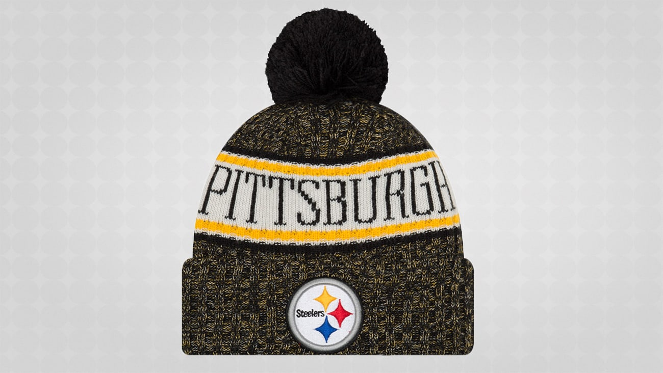 71006b30b Steelers Pro Shop Coming to the Game