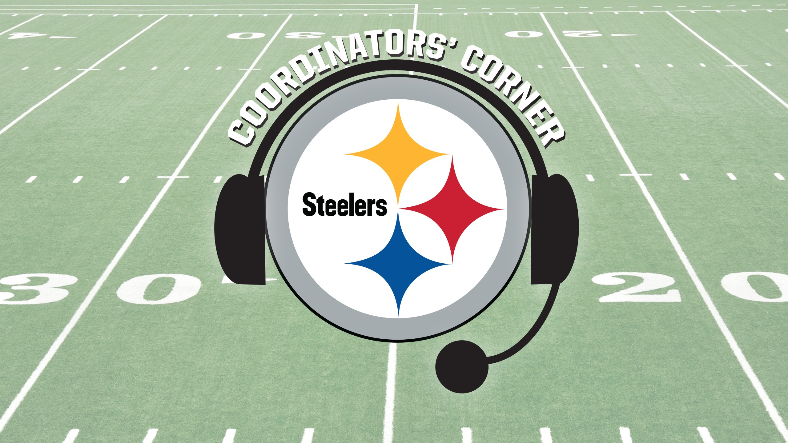 Steelers Home Pittsburgh Light Dimmer Wiring Diagram Httpwwwwayjuncomindexphpmain Page Pictures Coordinators Corner