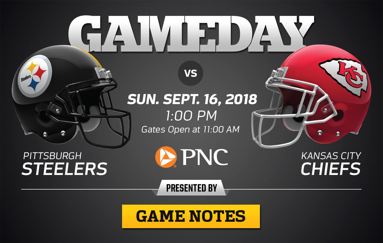Sunday, September 16