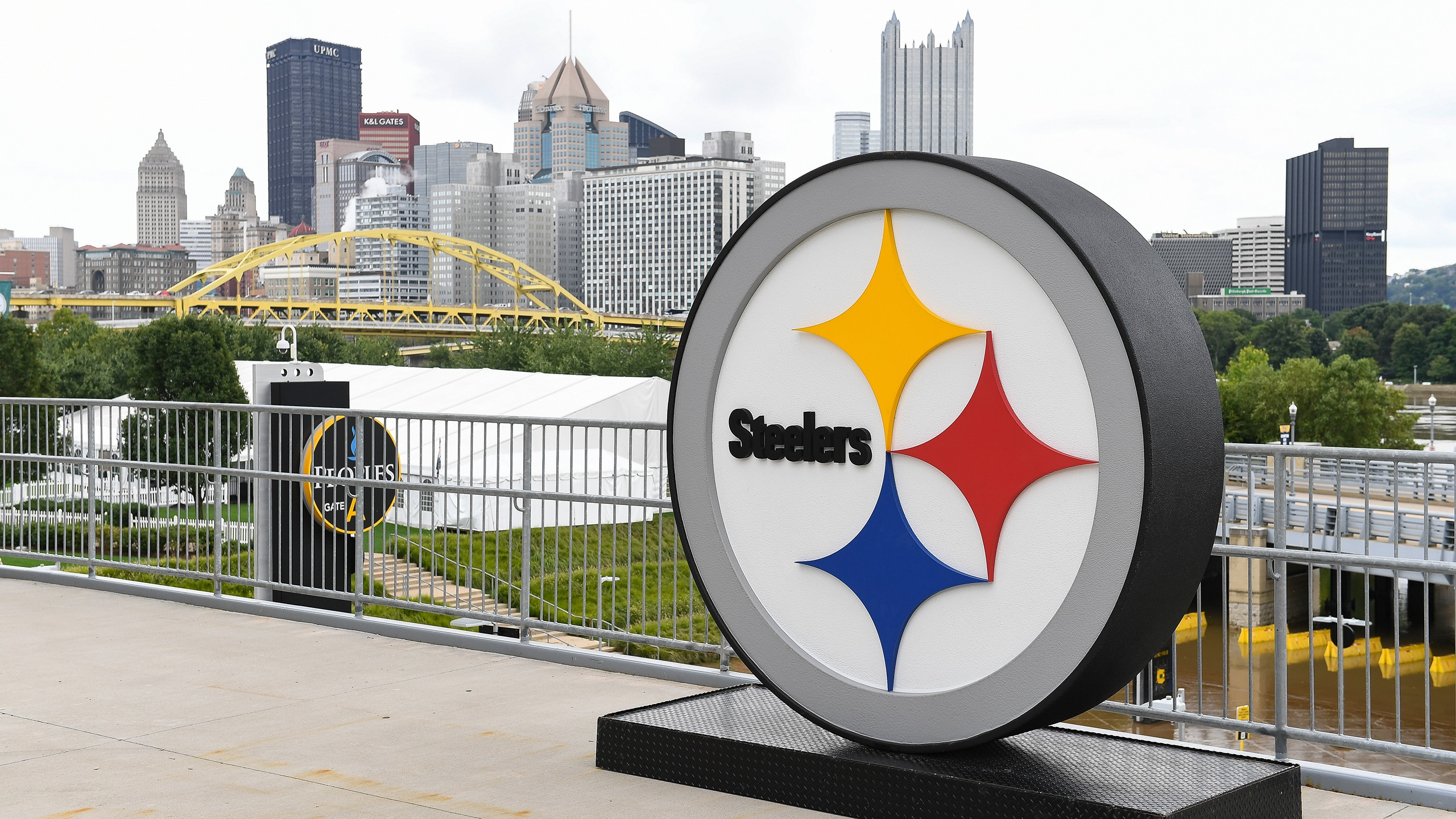 Steelers Tickets | Pittsburgh Steelers - Steelers com