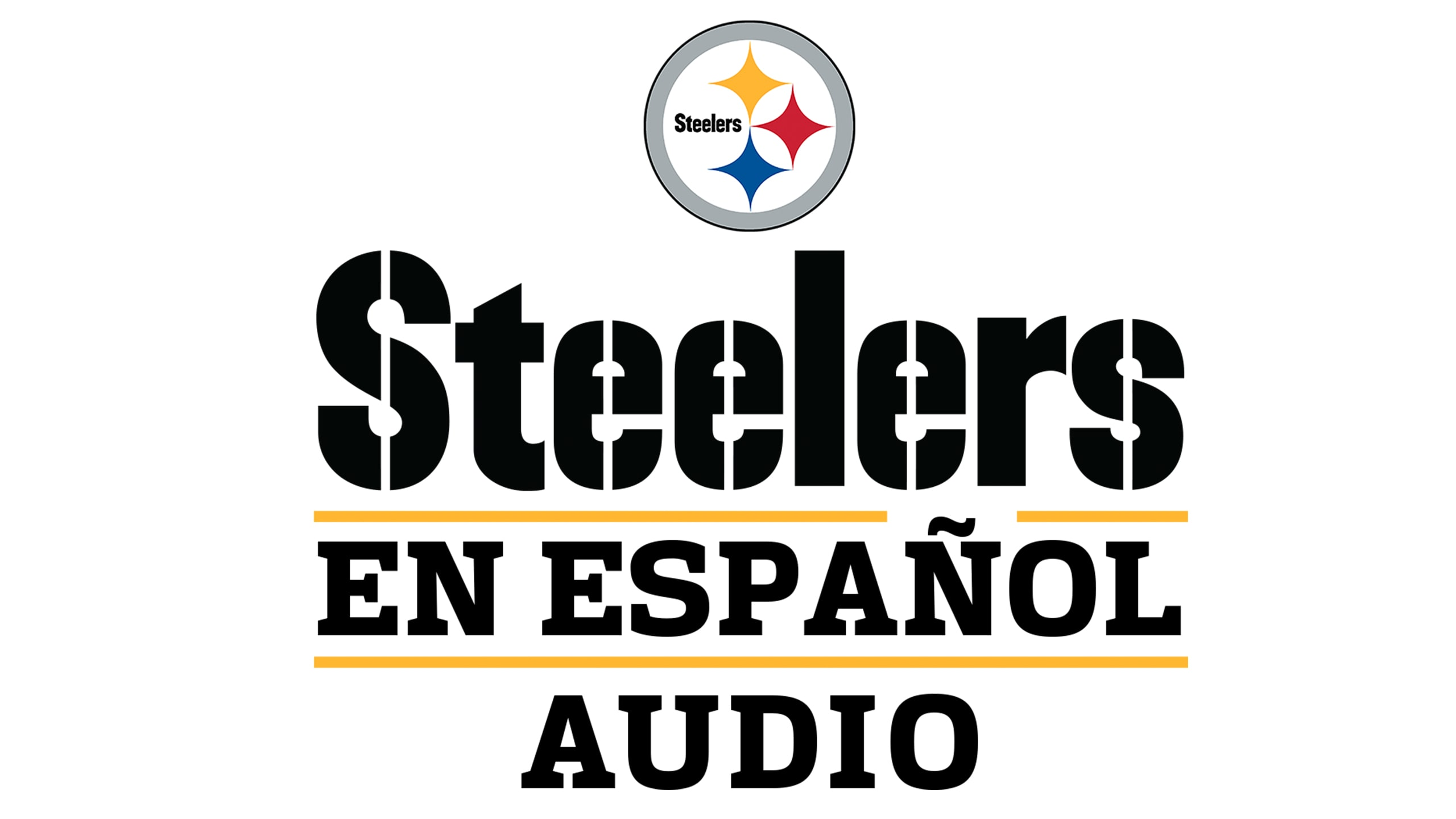 Steelers En Español Podcast