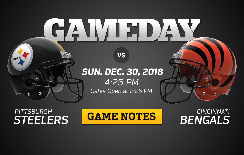 750b59379 Steelers Nation Unite