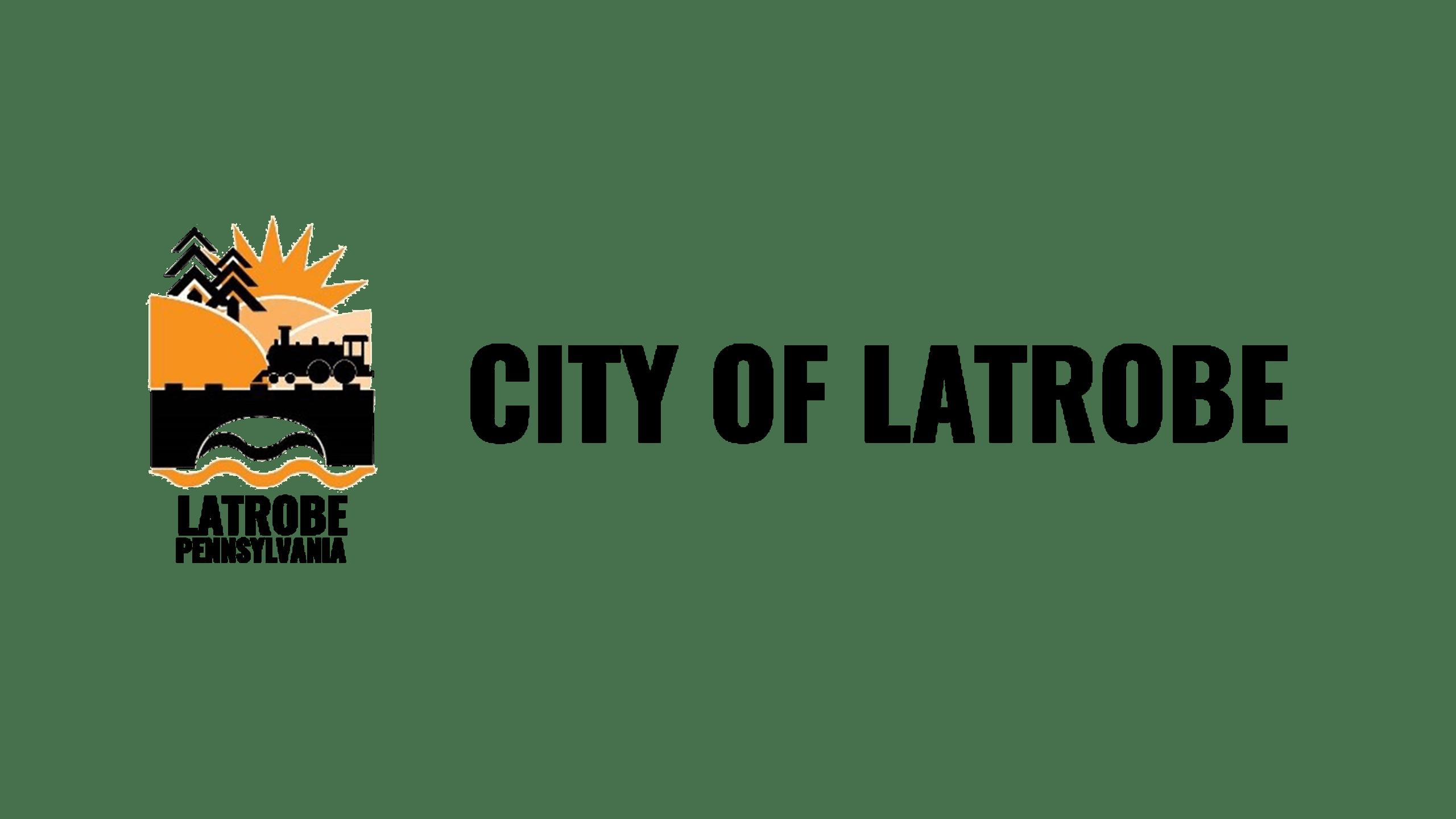 LATROBE COMMUNITY DAYS