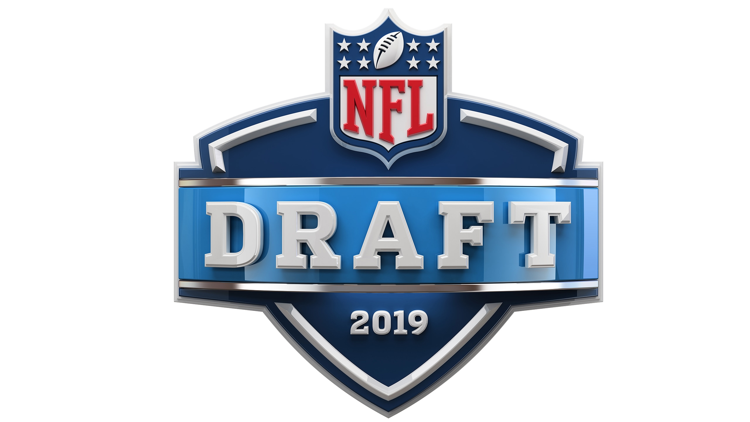 NFL Draft Weekend Programming