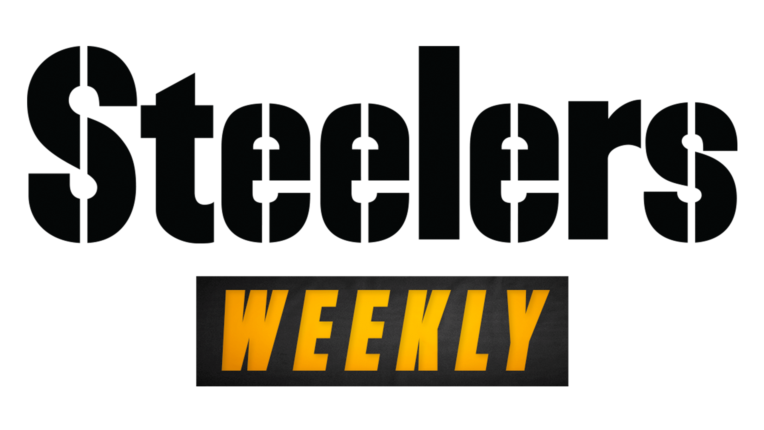 Steelers Weekly