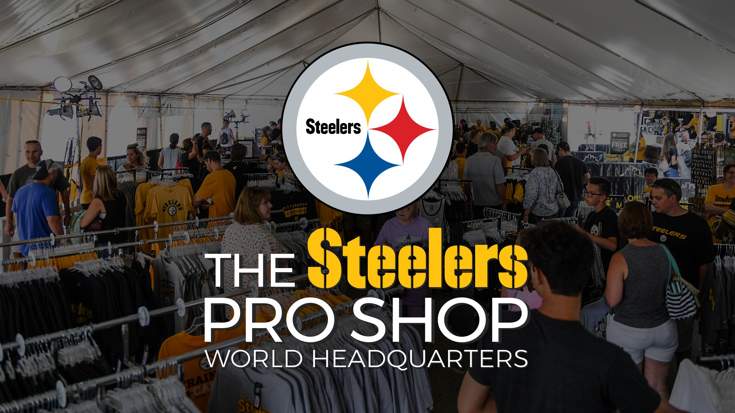photo relating to Printable Steelers Logo identify 2019 Performing exercises Camp