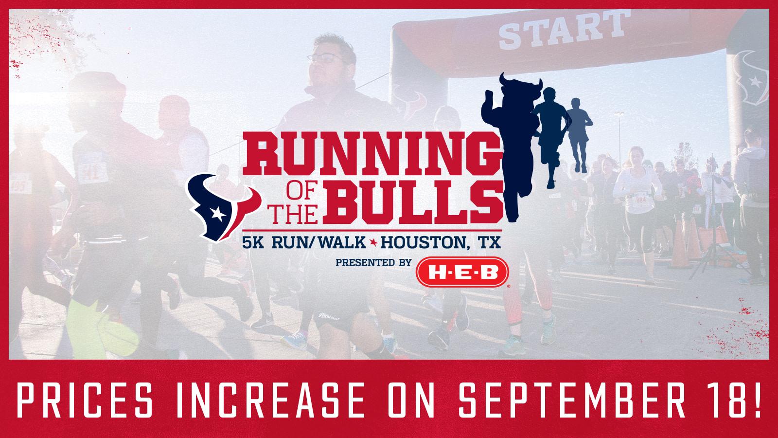Texans Home   Houston Texans - HoustonTexans com