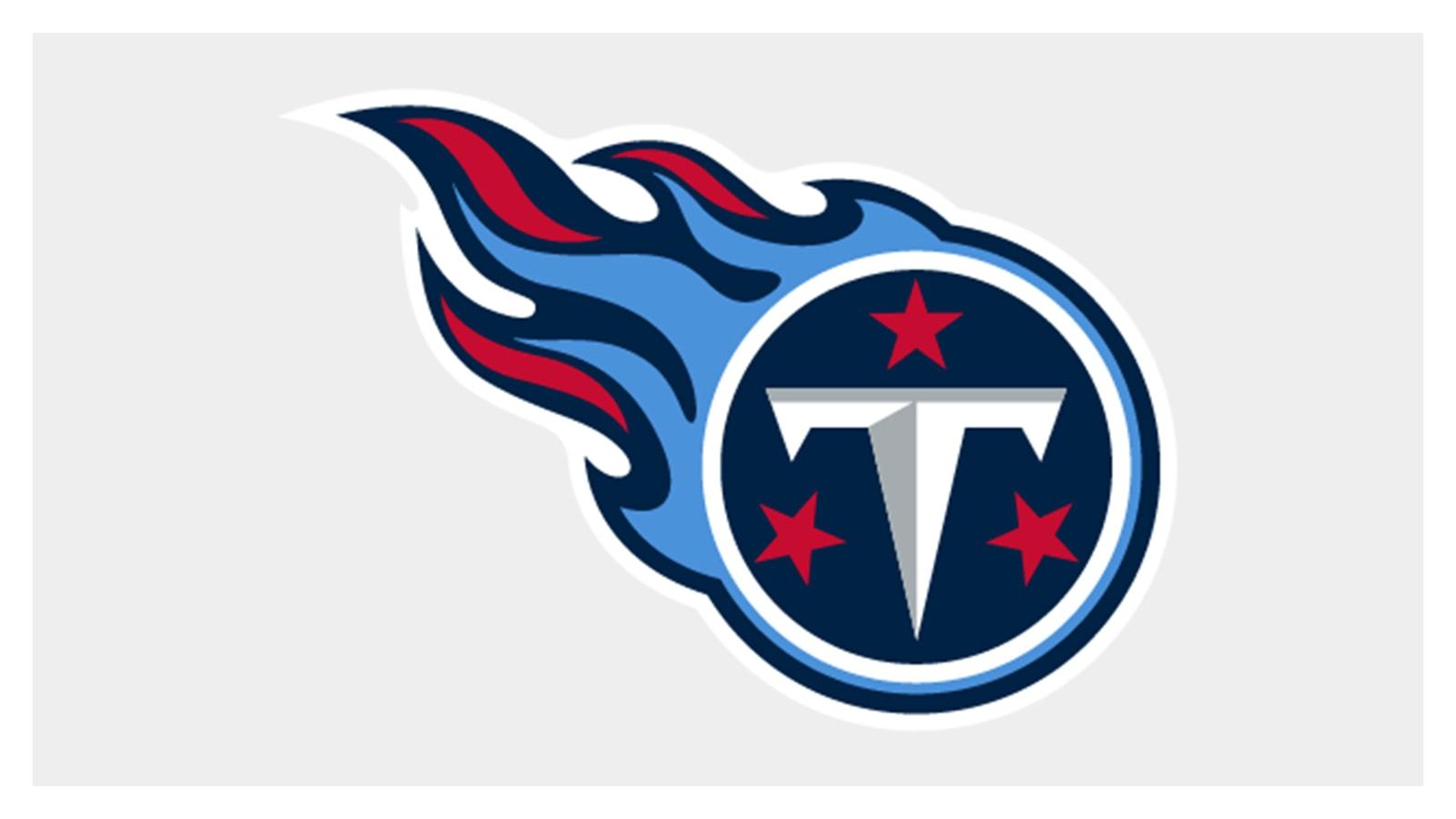 Texans Tickets | Houston Texans