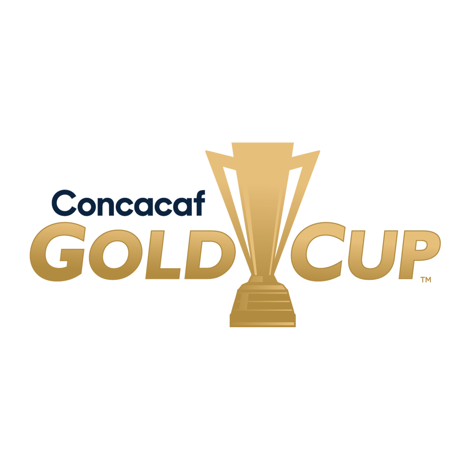 Concacaf Gold Cup Doubleheader