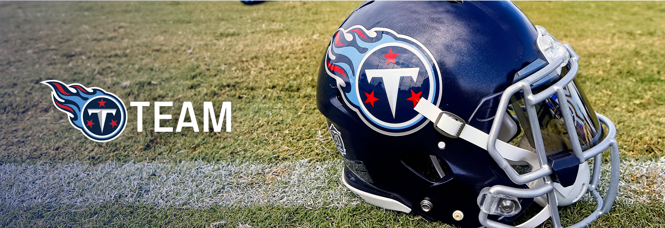 afe15d9b The Official Site of the Tennessee Titans