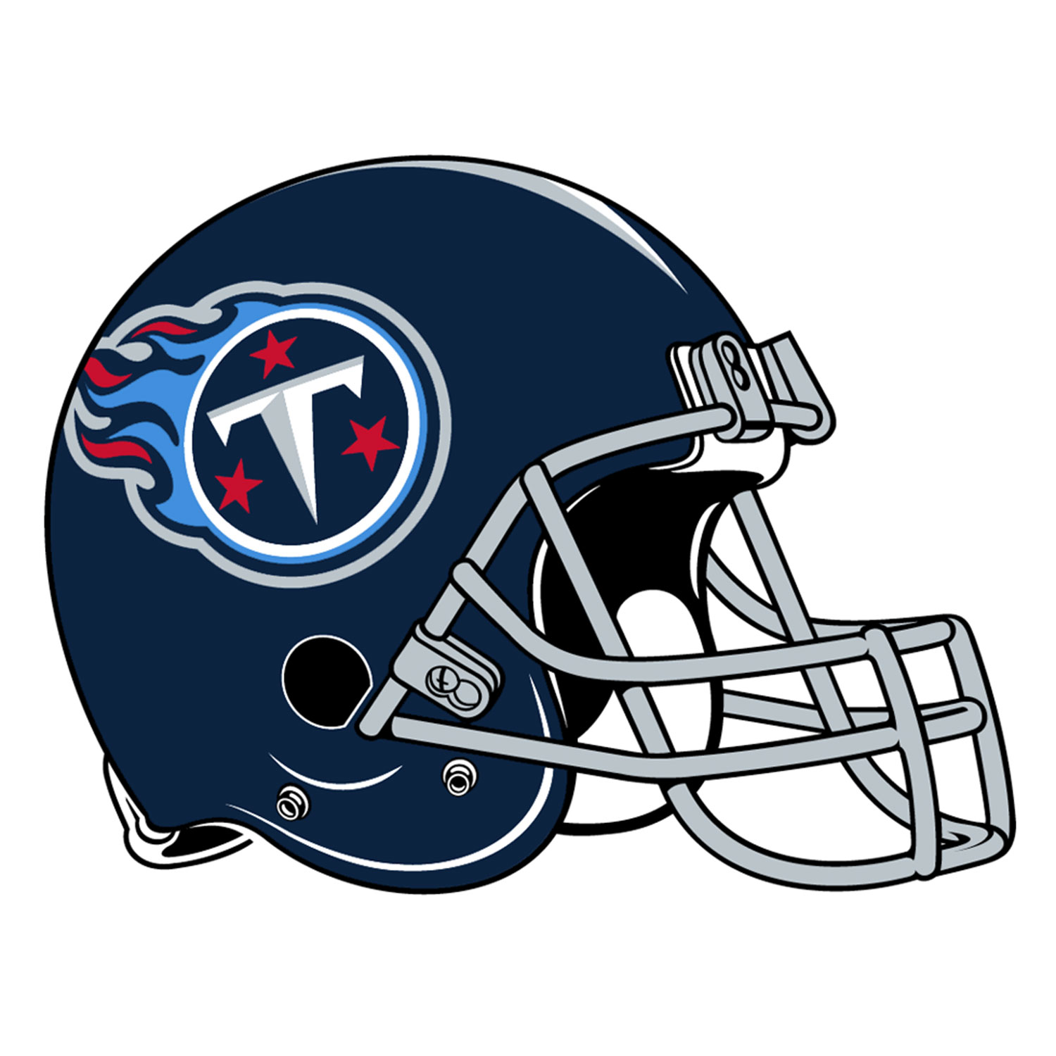 TITANS GAMES - ONLINE STREAMING