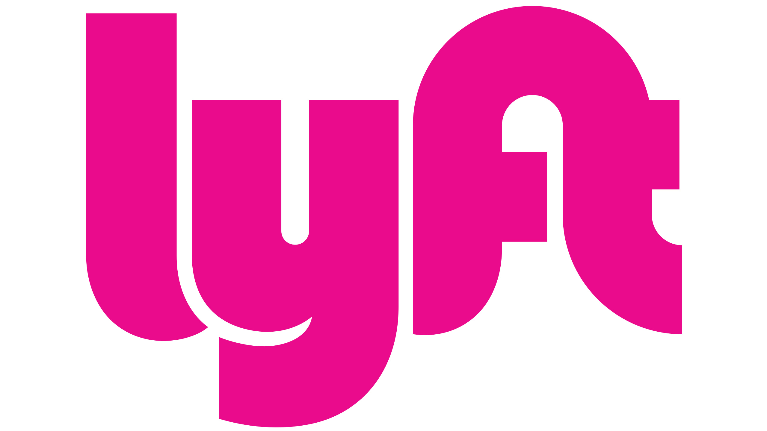 Lyft Ride Discounts