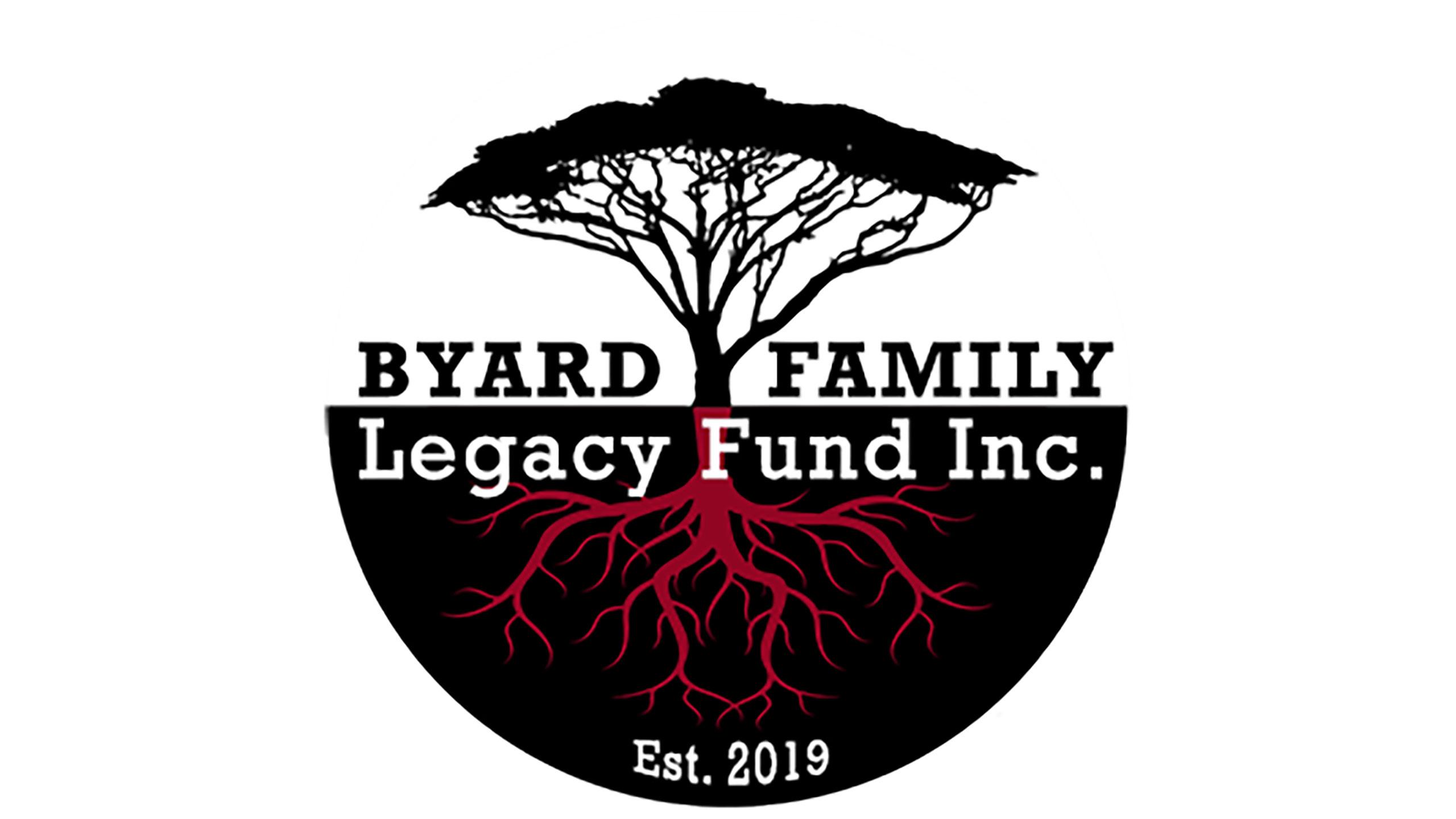Learn More at ByardFamilyLegacy.org