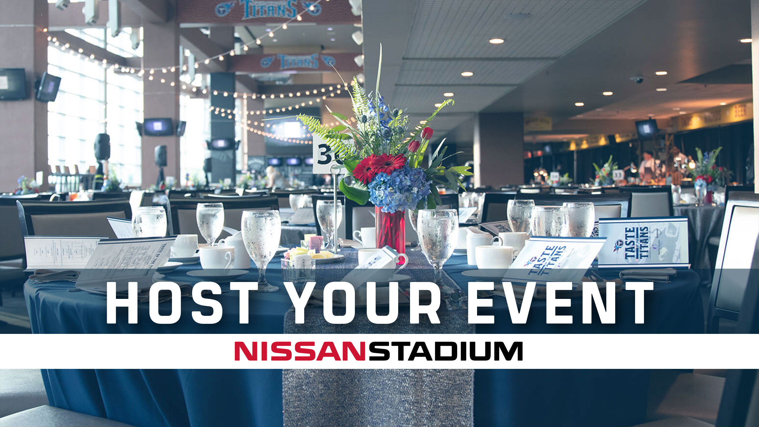 NissanStadium.com for More Info