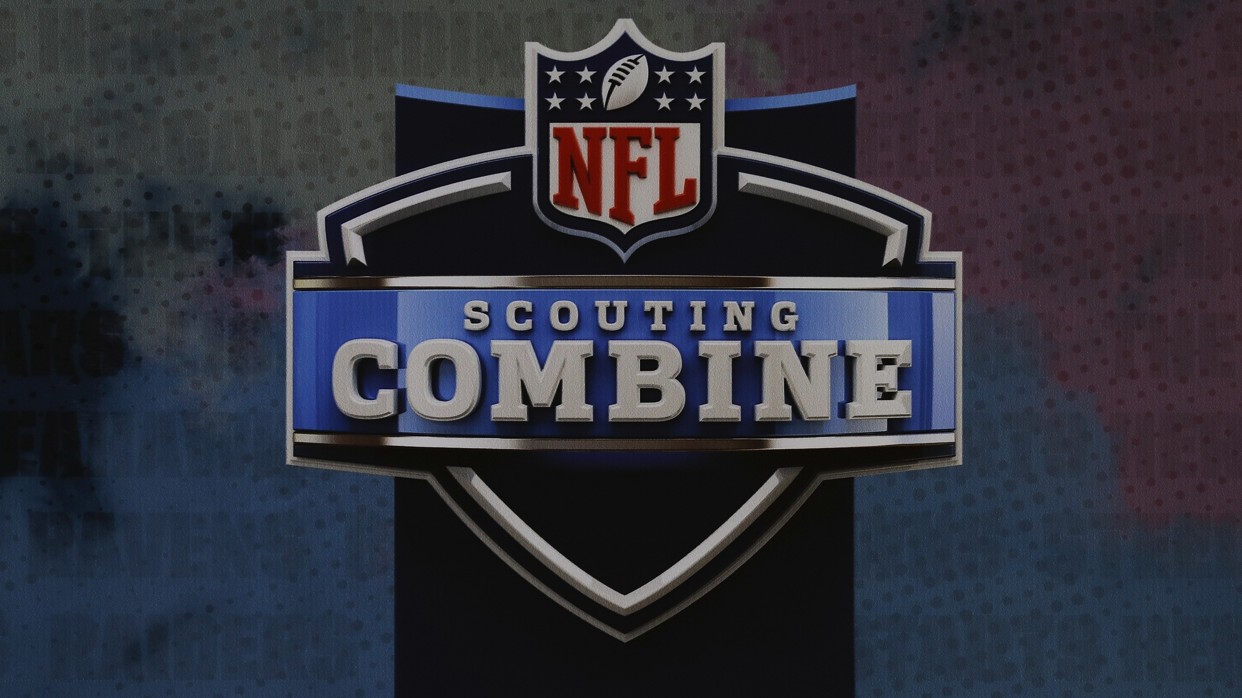 2020 NFL Scouting Combine