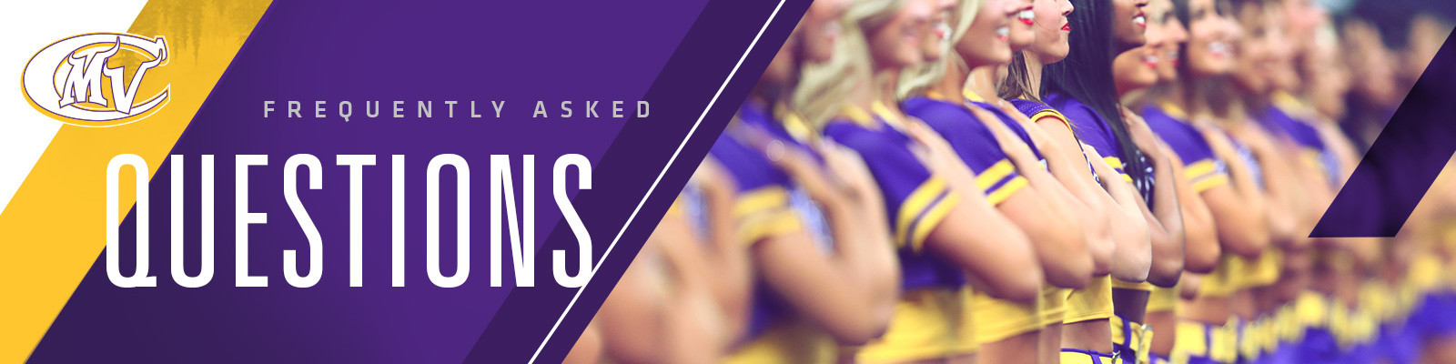 Vikings Cheerleaders Auditions Minnesota Vikings Vikings Com