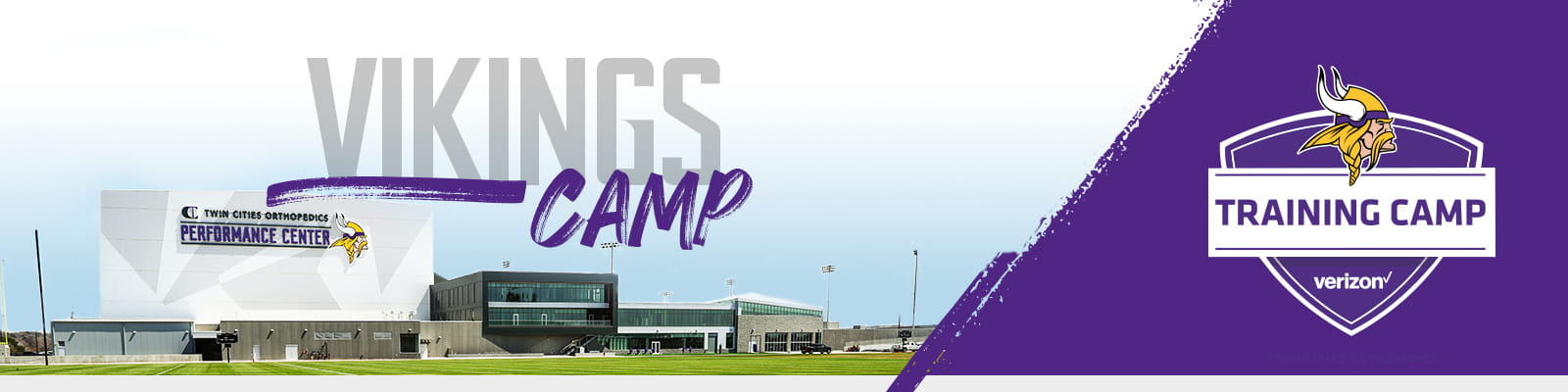 graphic about Minnesota Vikings Printable Schedule referred to as Vikings Exercising Camp Educate Routine Minnesota Vikings