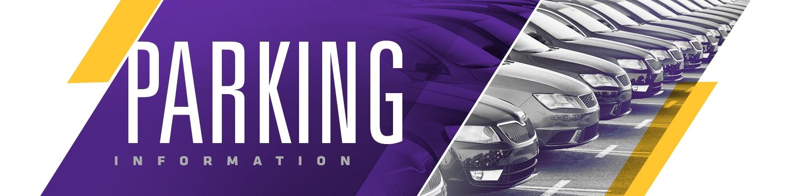 Vikings U S  Bank Stadium Parking | Minnesota Vikings