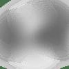 Rams 600x600 Logo