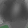 Bucs 600x600