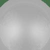 ProximityToPlayers_ic