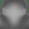 Toth_Jon