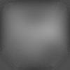 1200px-Belk_Bowl_logo.svg