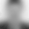 80x80-bob-wallace-headshot-2015_0.png