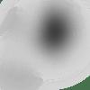 Promo-Redksins-Logo-2560x1440-050418