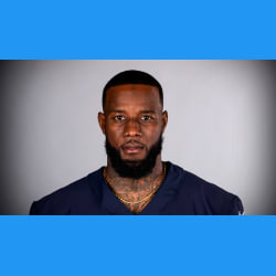 PRO CAREER:   Enters his ninth NFL season and his first in Chicago in 2020 Tallied 446 total tackles (324 solo), 23 interceptions, 47 passes defensed, 13 tackles for loss, one forced fumble and one fumble recovery in 113 career games played with 104 starts Has three career interception returns for touchdowns Is one of seven players to record at least 400 total tackles and 20 interceptions since entering the NFL in 2012, joining Janoris Jenkins, Reggie Nelson, Earl Thomas III, Glover Quin, Harrison Smith and Richard Sherman Owns the most interceptions by an undrafted free agent since entering the NFL in 2012 (23) Ranked first in the AFC and second in the NFL with six interceptions in 2014 Tied for first the AFC with five interceptions in 2013   HONORS:   2014:Pro Bowl selection   2019 SEASON (Houston):   Played and started in 14 games with the Texans, racking up 51 total tackles (37 solo), two tackles for loss, three quarterback hits, three interceptions (one returned for a touchdown) and eight passes defensed Missed the postseason due to injury Posted five solo tackles and one quarterback hit vs. Jacksonville (9/15); eclipsed 400 career tackles, becoming one of only five players since 2012 to record at least 400 tackles and 20 interceptions (Earl Thomas, Glover Quin, Harrison Smith and Reggie Nelson) Notched his first tackle for loss and pass defensed of the season in the Week 3 victory over the L.A. Chargers (9/22), finishing the game with four total tackles (two solo), one tackle for loss and two passes defensed Notched his first interception of the season vs. Atlanta (10/6), picking off Falcons QB Matt Ryan and returning it 79 yards for a touchdown, the longest interception return of his career Tied for the team lead with five total tackles (three solo) and notched an interception for the second-consecutive week at Kansas City (10/13), the first time he has recorded an interception in back-to-back games since Weeks 8-9 of 2014 Finished with three total tackles (o