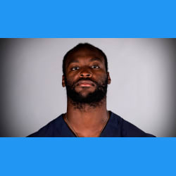 PRO CAREER:   Has played in 110 career games with 37 starts at linebacker; also owns one postseason start at LB for the Seahawks in the 2018 wild card loss to the Cowboys Has 182 career tackles, including 38 on special teams, 10.0 sacks, 21 TFL, four FF, three FR, and one INT Started a career-high 14 of 16 games at linebacker for the Seahawks in 2018   2019 SEASON (Houston):   Played in all 16 games (one start) and contributed mostly on special teams, totaling five special teams tackles and one tackle and two quarterback hits on defense Made his Texans debut in the season opener at New Orleans Registered one special teams tackle at Baltimore Made his first start of the season on defense and logged a season-high two special teams tackles in the win over New England Finished with one total tackle and two quarterback hits vs. Tennessee (12/29), notching hisfifth career game with multiple quarterback hits and first since Week 7 of the 2017 season vs. Jacksonville Contributed on both defense and special teams in the win over Buffalo in the Wild Card Round (1/4/20) Notched his first career punt block in the Divisional Round at Kansas City (1/12/20) that was recovered by CB Lonnie Johnson Jr. and returned for a touchdown; notched the first blocked punt for Houston since Week 1 of the 2014 season vs. Washington (Alfred Blue) and first in the postseason in franchise history   2018 SEASON (Seattle):   Appeared in all 16 games for the Seahawks and started in a career-high 14 games as an outside linebacker and key special teams contributor Tallied 36 total tackles (28 solo) on the season and added three tackles for loss, one sack, two quarterback hits, one pass defensed, one forced fumble and led the team with 12 special teams tackles Notched his only sack of the season against the Cowboys, bringing down QB Dak Prescott for a loss of 10 yards to open up the second half Tied his single-game career high with seven total tackles vs. the L.A. Rams and added one quarterback hit Post
