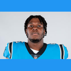 Drafted in the sixth round (212th overall) in the 2019 NFL Draft, Daley played in 14 games with nine games started in his rookie season in 2019.