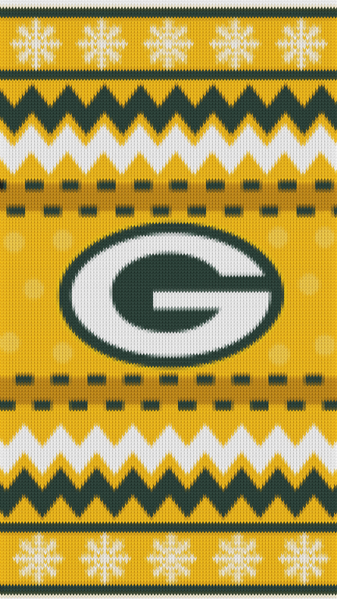Green Bay Packers Nfl Logo Iphone Xs Wallpaper Telecharger Gratuites