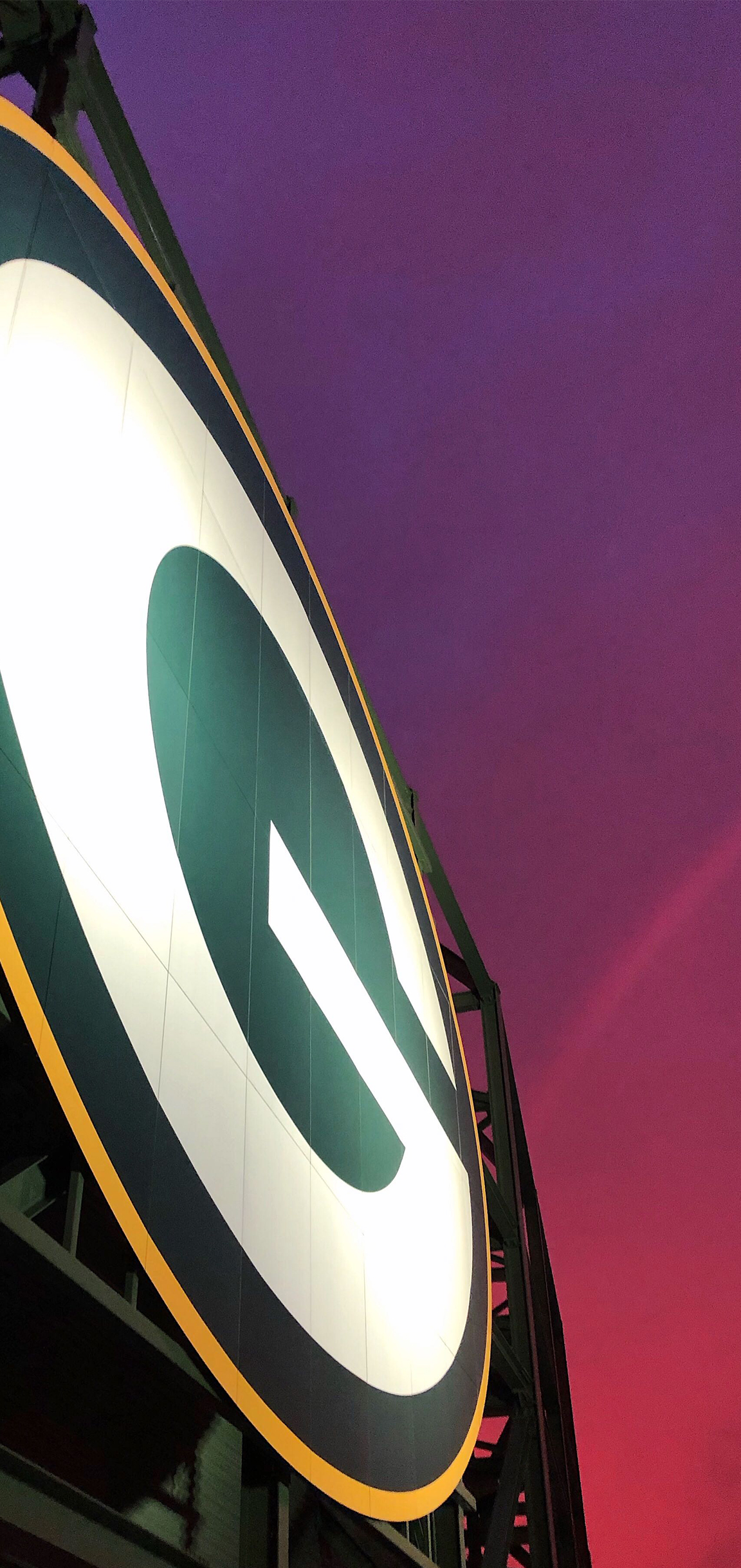 Packers Mobile Wallpapers Green Bay Packers Packers Com