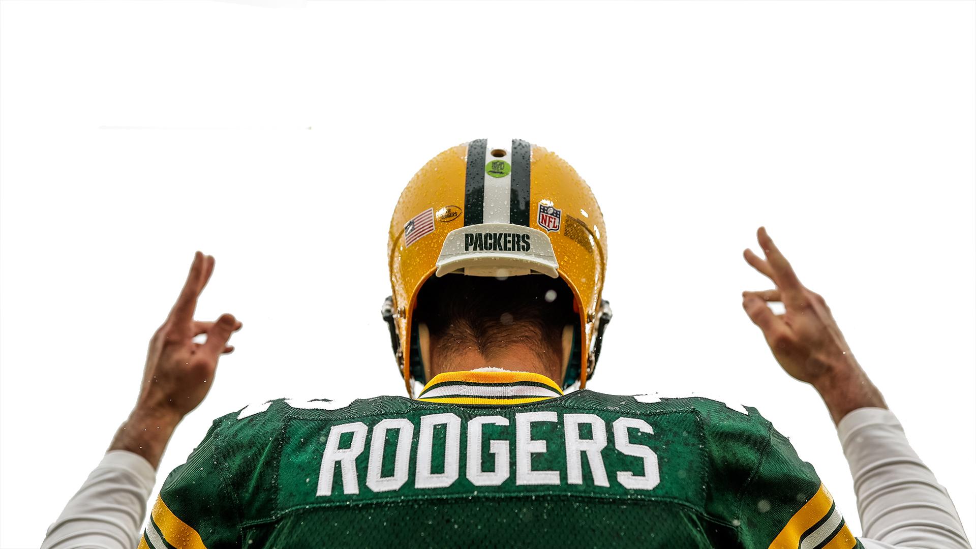 Packers Desktop Wallpapers Green Bay Packers Packers Com