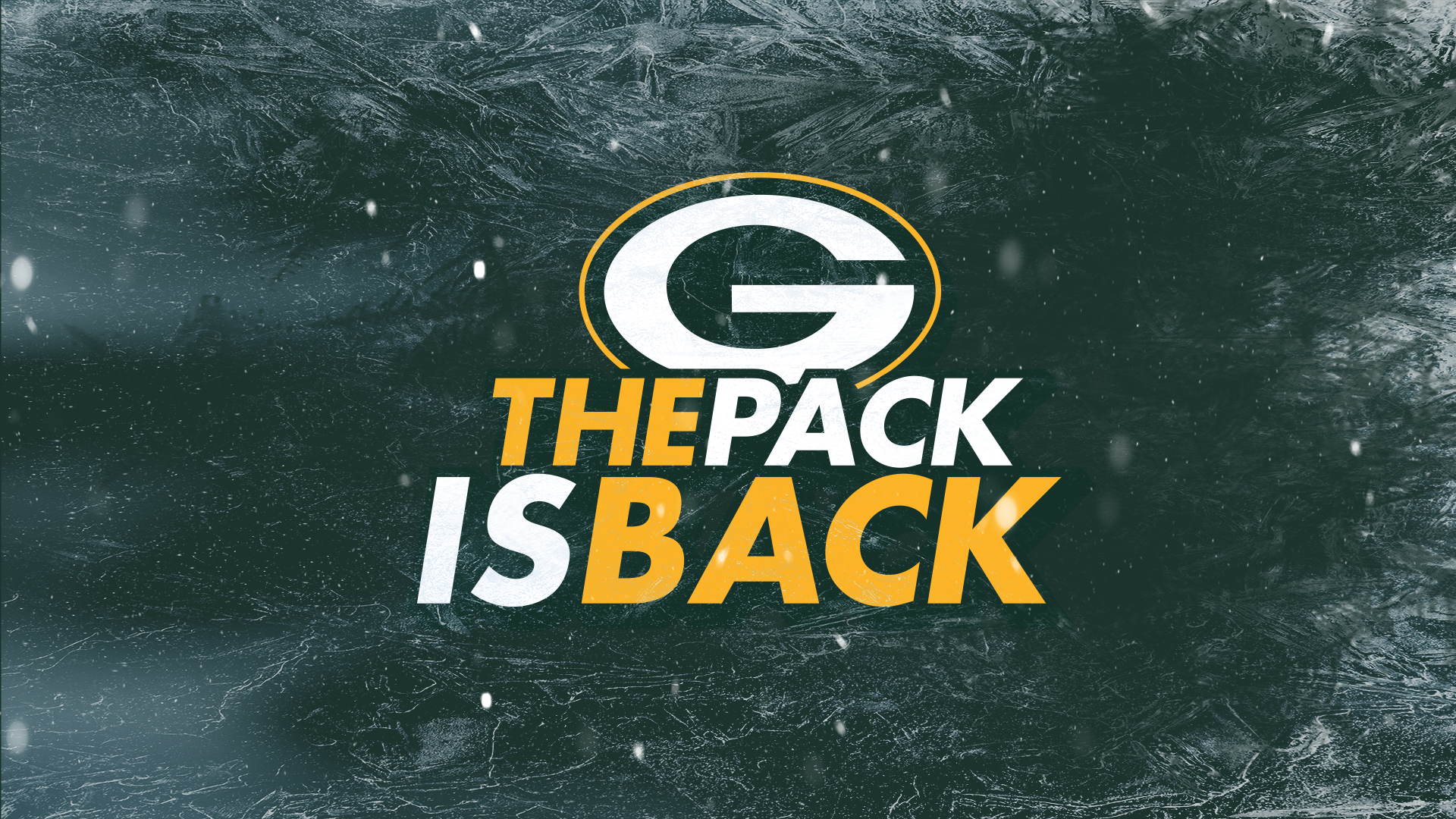 Packers Desktop Wallpapers Green Bay Packers Packers Com